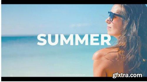 Summer Opener 250617