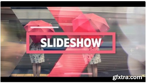 Slideshow 251210