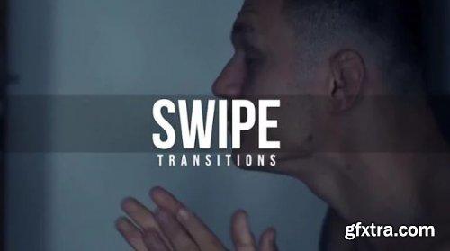 Swipe Transitions 251811