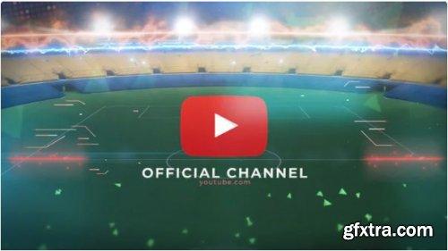 3D Stadium Logo (PP) 251881