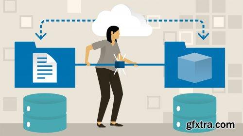 Lynda - Data Science on Google Cloud Platform: Architecting Solutions
