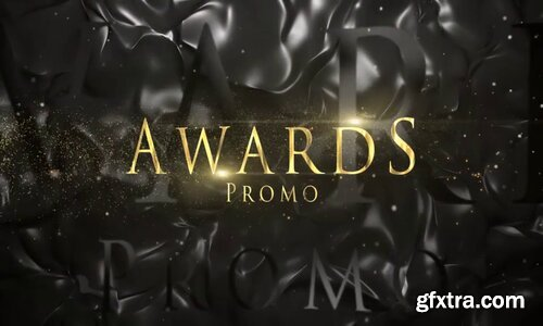 Videohive - Awards - 21349414