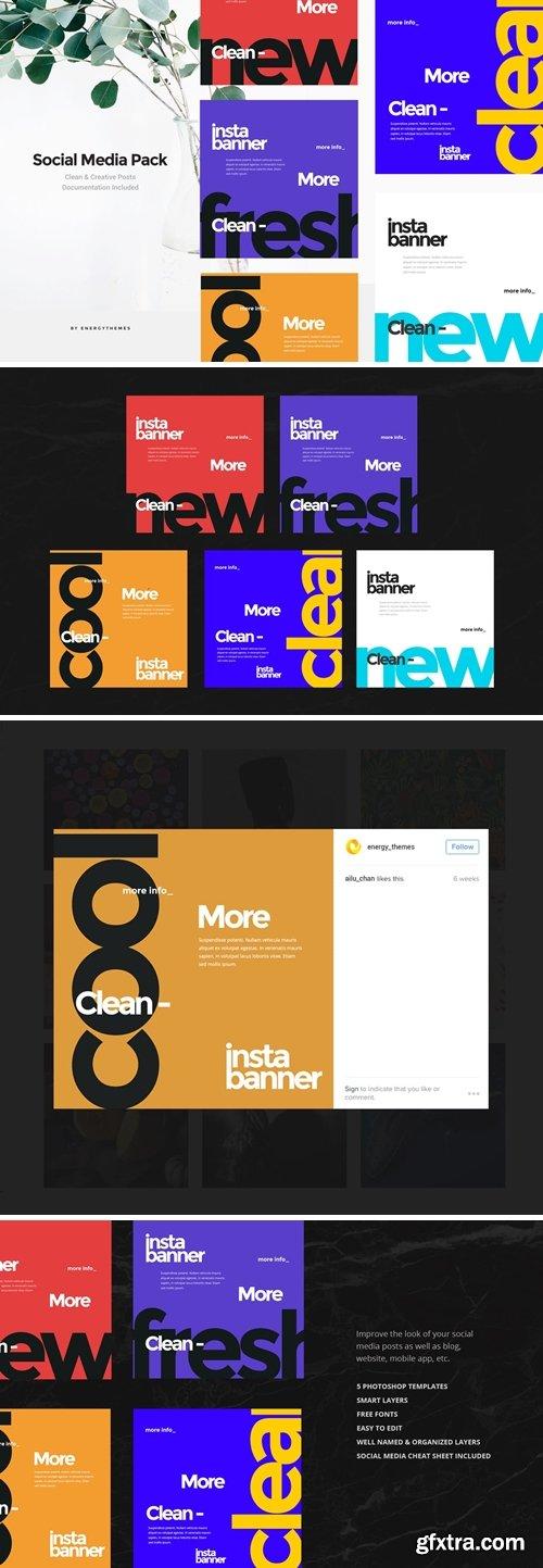 Adobe, Photoshop, Indesign, After Effects, Illustrator