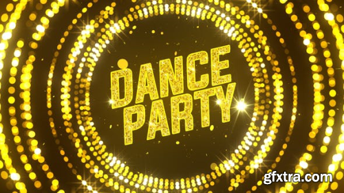 VideoHive Party Invitation Opener 24068761