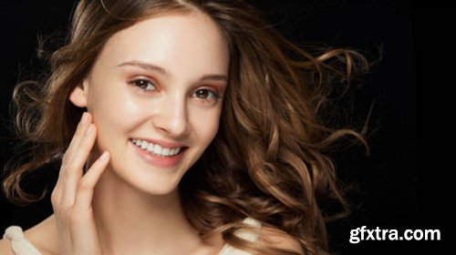 CreativeLive - Portrait Photography Bootcamp