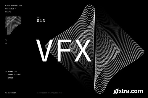 Vectoflex Bundle 2