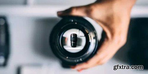 Step up your Filmmaking, Learn Filmmaking, Filmmaking