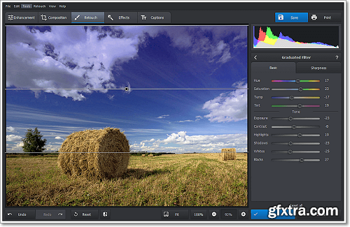AMS Software PhotoWorks 6.00 Portable