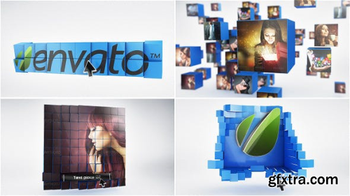 VideoHive Shop in a Box 6687189