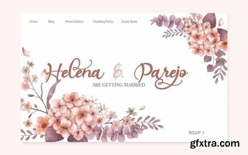 Helegra   Beauty Font Script