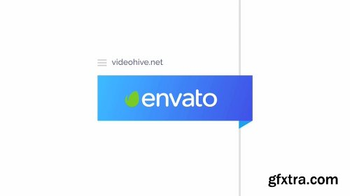 Videohive Corporate Presentation Bundle 22598029