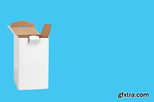 Blank_Boxes_TRIO