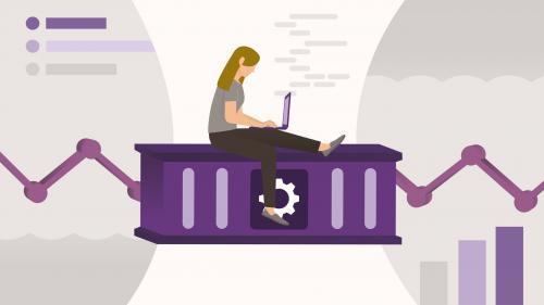 Docker for Data Scientists