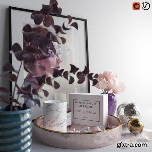 Decorative nabor_4