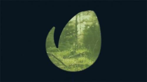 Udemy - Photographer Logo