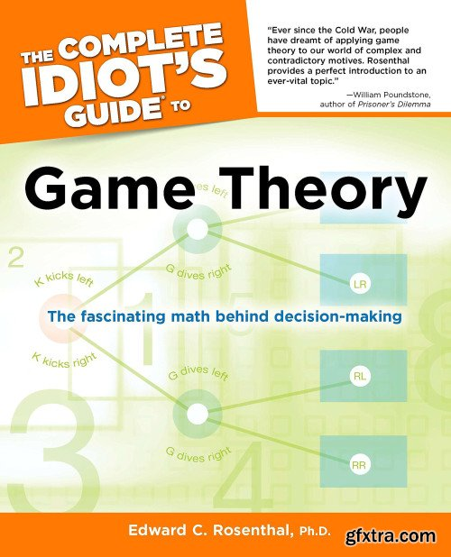 The Complete Idiot\'s Guide to Accounting, 3rd Edition