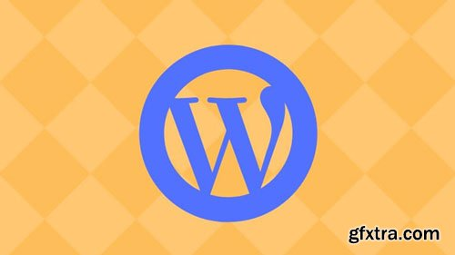 First Steps into Wordpress Membership Site