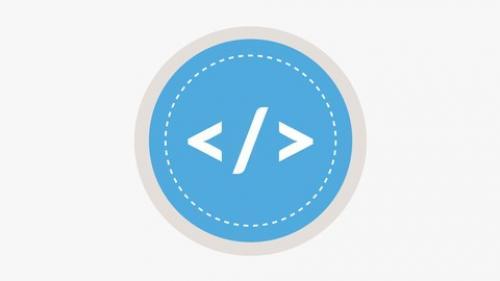 Udemy - HTML & CSS Course: Basic Level (2018)