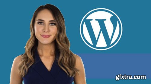 Create Your Own Website: 3 in 1 Complete Course