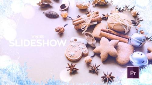 Udemy - Christmas Slideshow