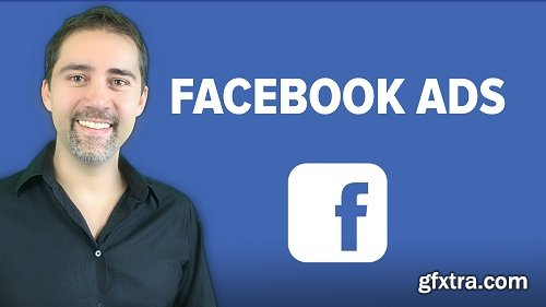 Facebook Ads: The easiest way to create a Facebook Ads that work