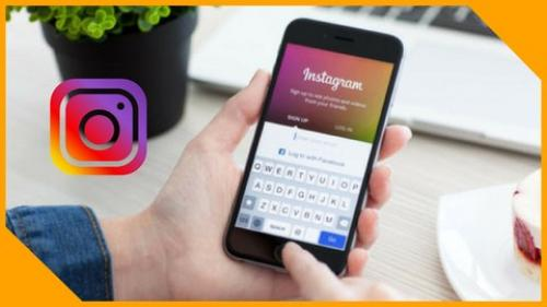 Udemy - Instagram Automation Pro