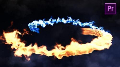Udemy - Cinematic Dragon Reveal