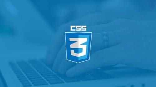 Udemy - A'dan Z'ye CSS3 E?itim Seti