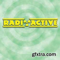 Sound Ideas The Radioactive Sci Fi Sound Effects Series WAV