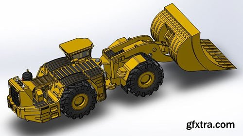 Learn SolidWorks 2018