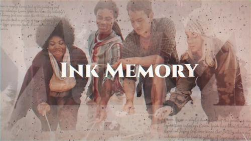 Udemy - Ink Memory