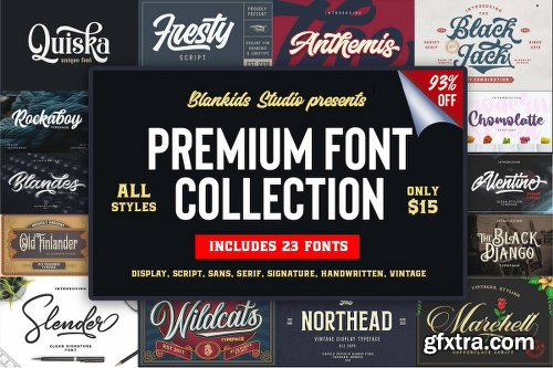 First Time Shared Windows/Mac Fonts with Webfonts