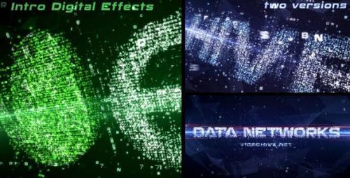 Udemy - Data Networks Intro