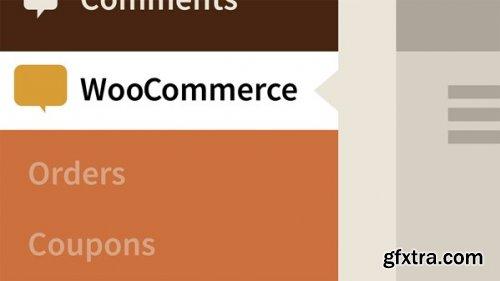 Lynda - WordPress Ecommerce: WooCommerce