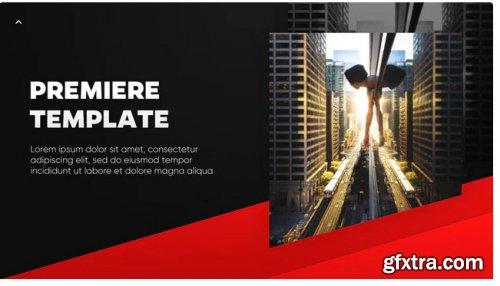 Edges - Corporate Presentation 275864