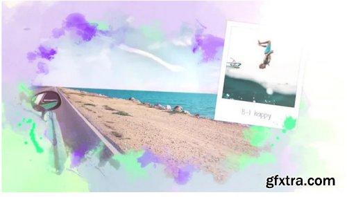 Slideshow   Summer Time 275435
