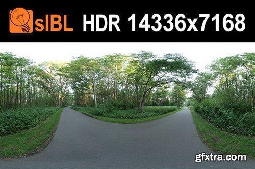 Hdri Hub - HDR Pack 012 99$