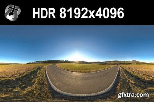 Hdri Hub - HDR Pack 014 99$