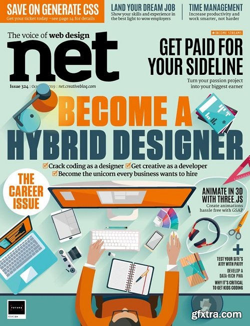 net - October 2019