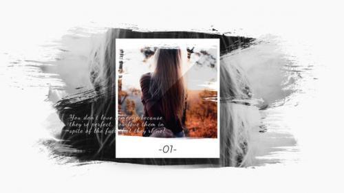 Udemy - Photo Slideshow