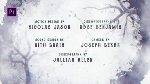 Udemy - Cine Credit V.4