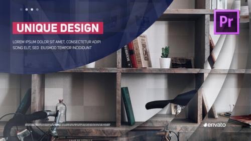 Udemy - Corporate Presentation