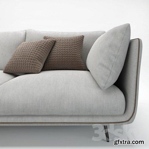 Sofa Nube Joe