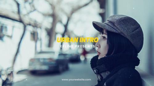 Udemy - Urban Intro