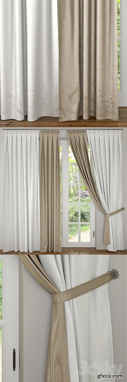 Curtain 06