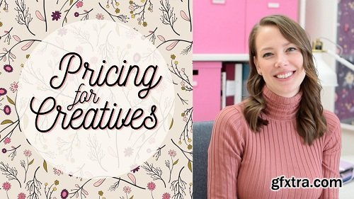 Pricing for Creatives: Talking real numbers for Illustrators & Surface Pattern Designers