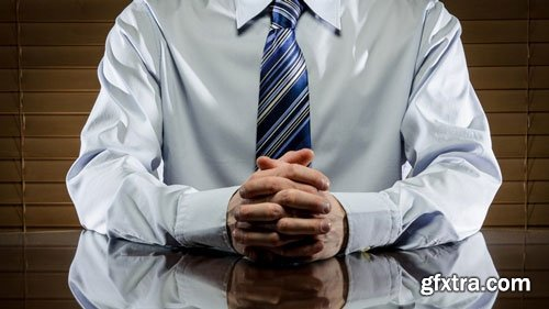 A MANAGER'S GUIDE: Work Responsibilities and Psychology