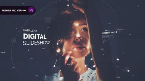 Udemy - Digital Opener