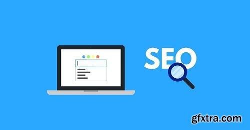Search Engine Optimization (SEO) Training + WordPress SEO Guide (2019)