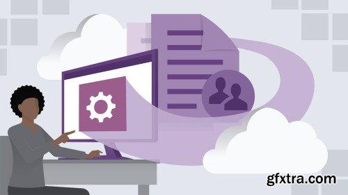 Managing Modern Desktops: Windows 10 Deployment, Updating, Policies and Profiles